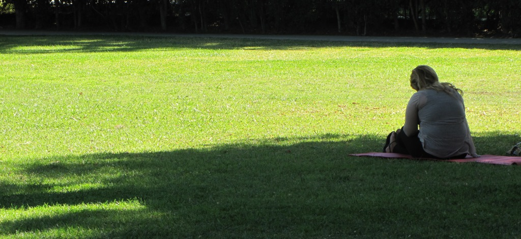 woman_on_grass2